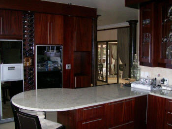 Kitchens direct specialist in designer kitchens built in - Kitchen built in cupboards designs ...